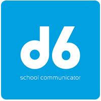 d6_school_small