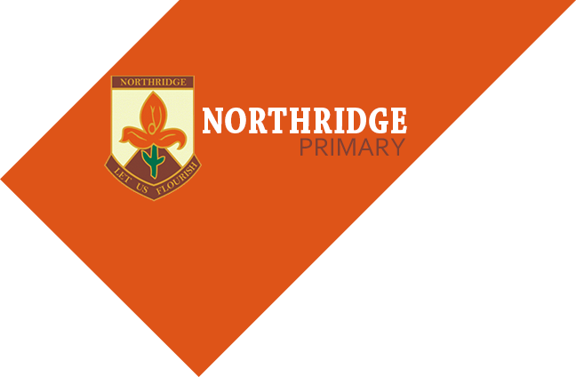 Northridge Primary School